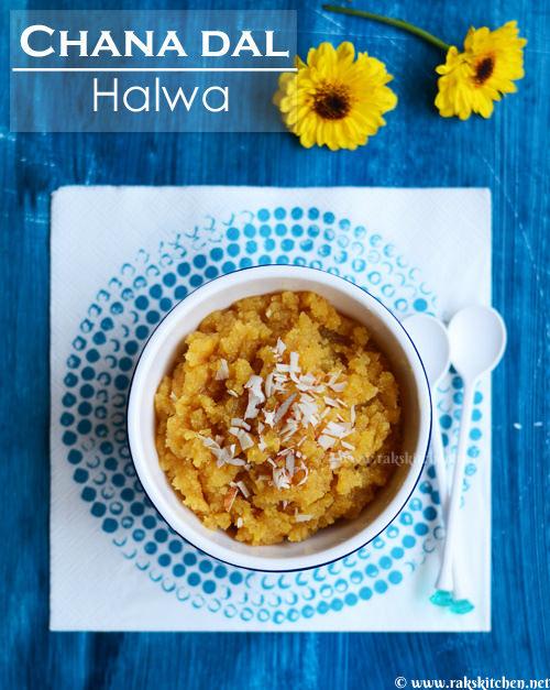 chana-dal-halwa-recipe1
