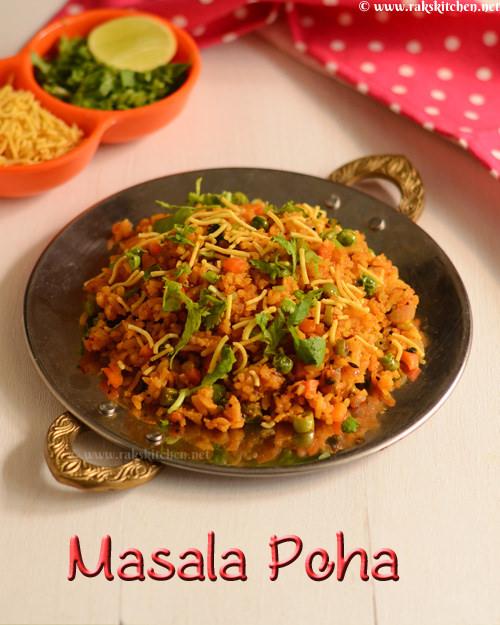 masala-poha-recipe