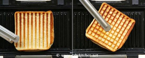 paneer-sandwich-step7