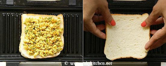 paneer-sandwich-step6