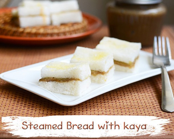 steamed-bread-with-vegan-ka