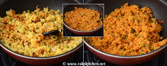 masala-poha-recipe-5