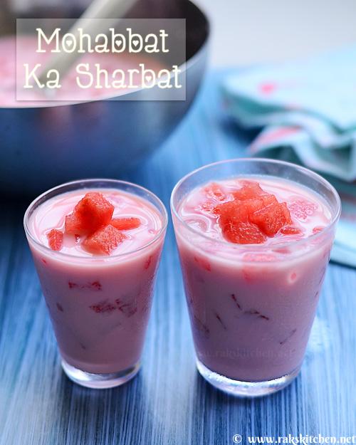 mohabbat-ka-sharbat