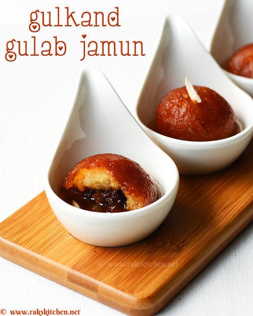 gulkand-gulab-jamun-recipe