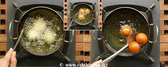gulkand-jamun-recipe-6
