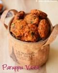 paruppu-vadai-recipe