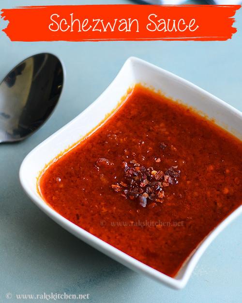 schezwan-sauce-recipe