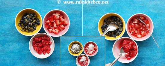 yogurt-popsicle-recipe-1