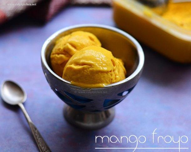 mango-froyo