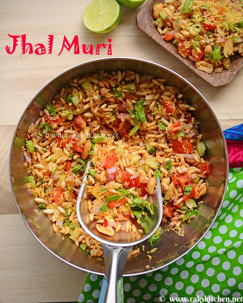 jhal-muri-1