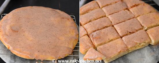 cinnamnon-breadsticks-6