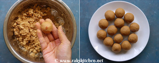 sattu-laddu-preparation4