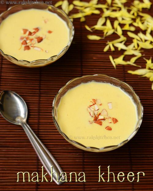phool-makhana-kheer-recipe