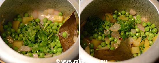 peas-soup-2