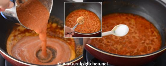 how to make rasawala aloo step 3