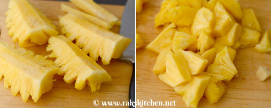 pineapple-cutting-3