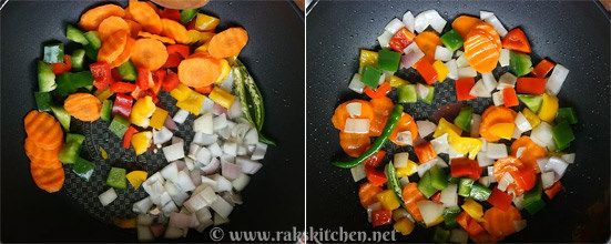 step2-paneer-chilli