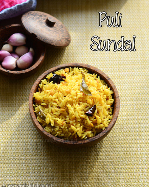 puli-sundal-recipe