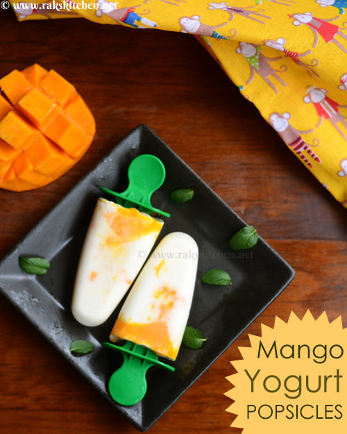 mango-yogurt-popsicles