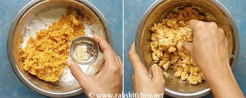 how-to-make-maavilakku-1