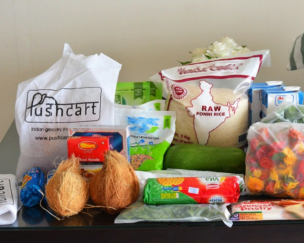 indian-groceries-online-sin