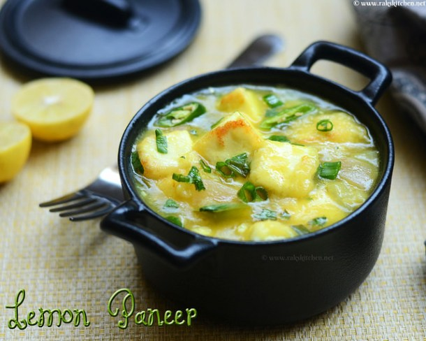 Lemon-paneer-recipe-1
