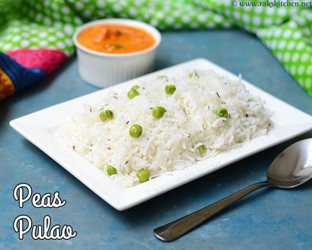 peas-pulao-no-onion-no-garl