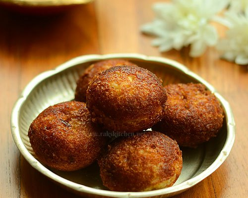 instant-nei-appam-recipe