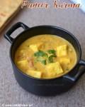 paneer-kurma-recipe