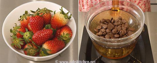 strawberry-prep-step2