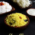 lemon+rice-recipe