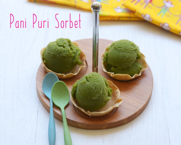 pani-puri-sorbet-recipe