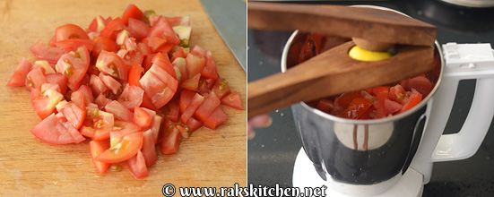 tomato pops step 1