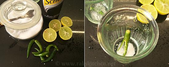 salted-lemon-1