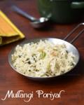 mullangi-poriyal-recipe