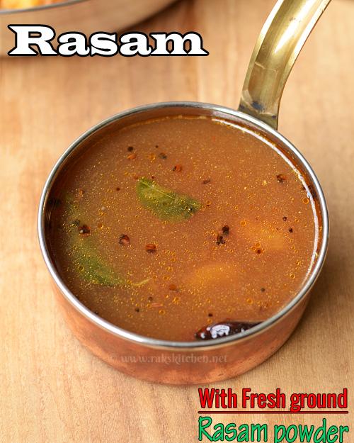 rasam-fresh-ground-rasam-powder