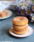 eggless-donut-recipe