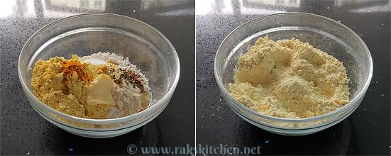 step-1-flour