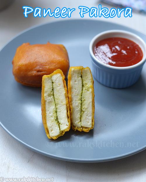 stuffed-paneer-recipe