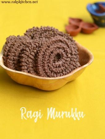 ragi-murukku-recipe