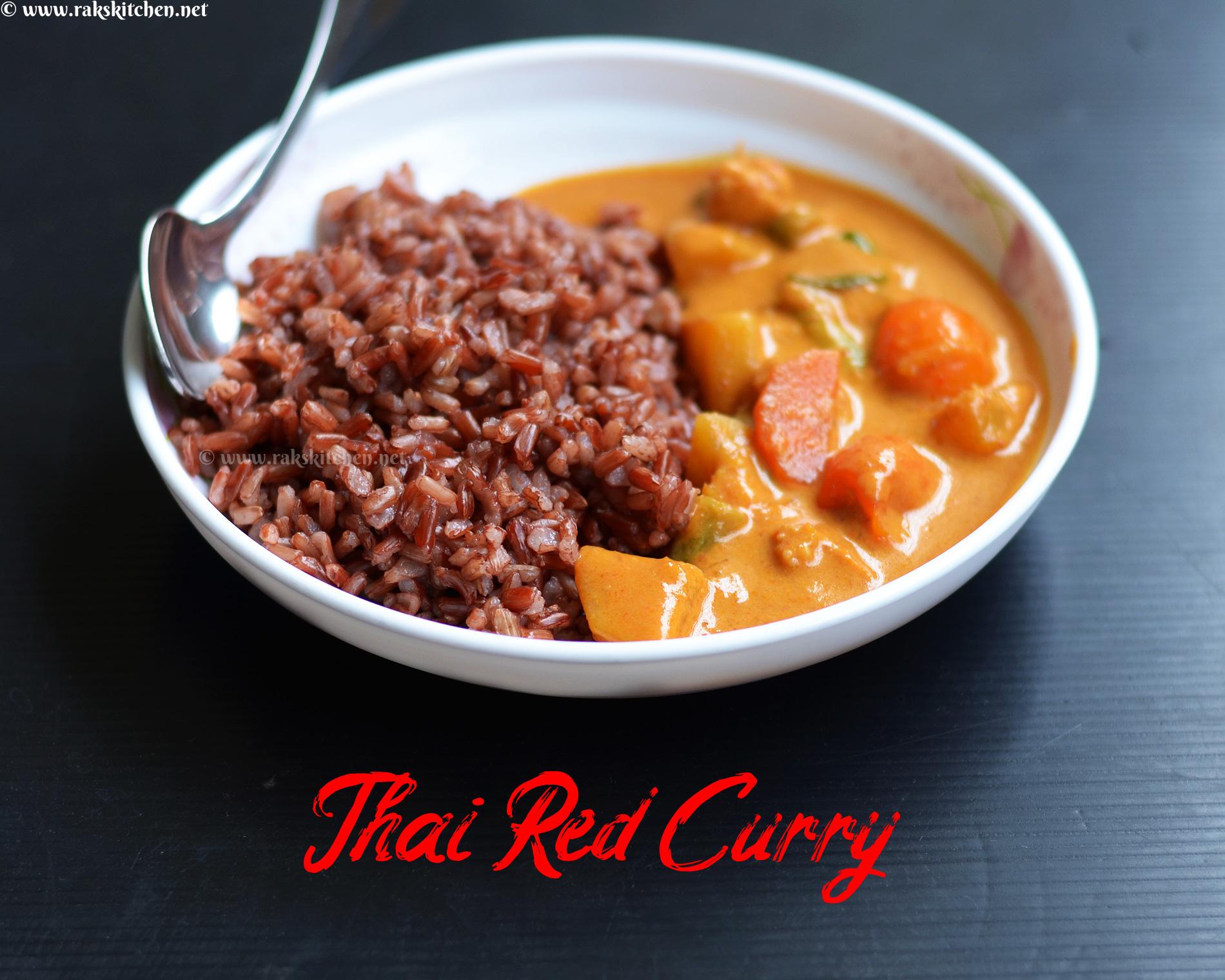 vegan-red-curry-recipe