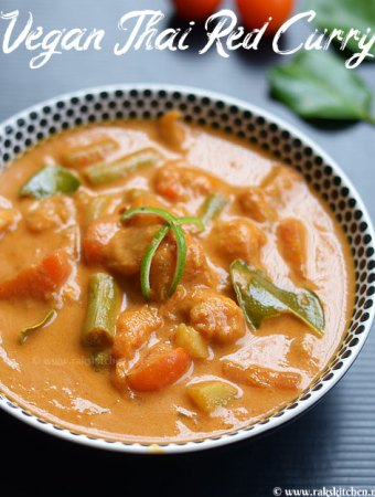 vegan-thai-red-curry