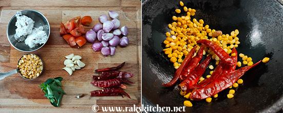 onion-tomato-ingredients