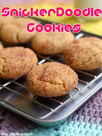 snickerdoodle-cookies