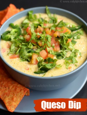 queso-dip