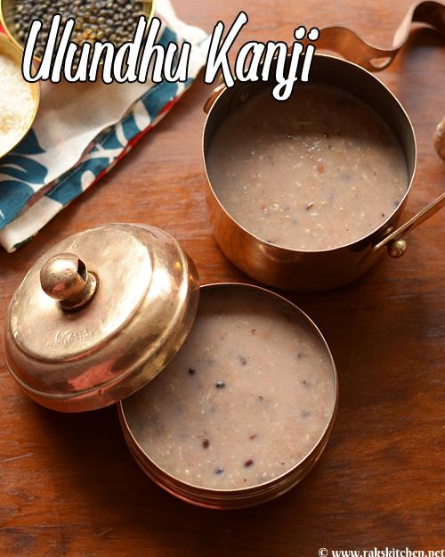 ulundhu-kanji-recipe