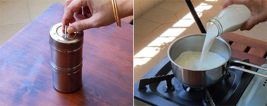 boil-milk