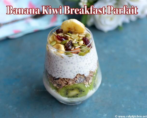 kiwi-muesli-parfait