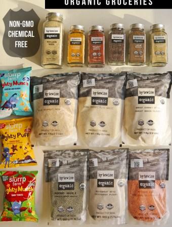 Iindian-orgaic-groceries-si