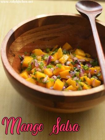 mango-salsa-recipe